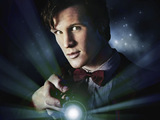 Matt Smith test