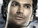 Heroes star Sendhil Ramamurthy signs on to appear in USA Network's Covert Affairs.