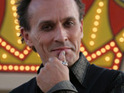 Robert Knepper joins 'Stargate Universe'?
