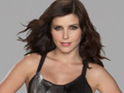 Sophia Bush 'almost missed pilot filming'