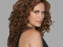 One Tree Hill star Bethany Joy Galeotti says that she is definitely staying on the show.