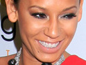 Mel B reveals that she and her husband Stephen Belafonte have relationship counseling.