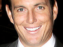 Will Arnett reveals that he often finds pleasure in the mundane duties of fatherhood.