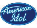 The American Idol judge screeches his way through a memorable performance.