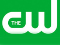 Louis Hunter signs up for a role in The CW's drama pilot Secret Circle.
