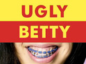 The team behind Ugly Betty are facing a lawsuit from a writer who claims they stole her ideas.