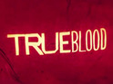 James Frain reveals details about his character on the new season of True Blood.