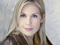 Gossip Girl's Kelly Rutherford says that she loves to personally select Christmas gifts for friends.