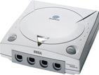Dreamcast turns 15: 8 games that defined Sega's underappreciated console