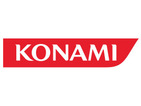 Konami delists itself from the New York Stock Exchange
