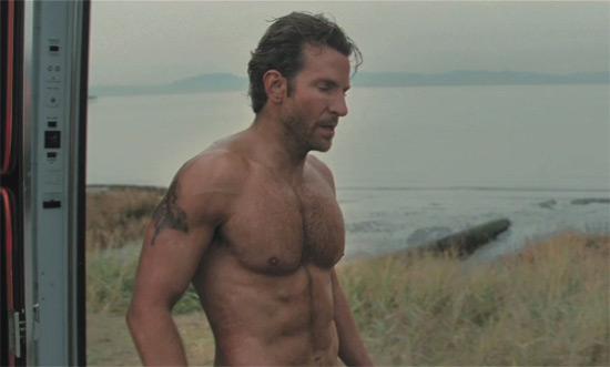 Is Bradley Cooper Gay 67