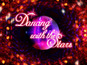 'Dancing With The Stars' Week 7 recap