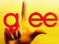Glee to be banned in UK?