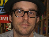 Matt Fraction