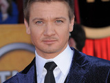Jeremy Renner