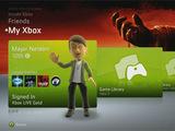 Next Xbox Experience