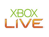 Xbox Live logo