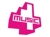 4Music logo