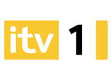 ITV1 logo