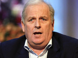 Kelvin MacKenzie
