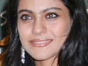 My Name Is Khan actress Kajol is reportedly pregnant again.