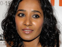 Tannishtha Chatterjee reveals why she is so excited about her new film Bhopal - A Prayer for Rain.