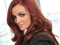 Maria Kanellis says that she can't choose who will win Celebrity Apprentice.