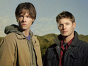 The executive producers of Supernatural suggest that the show could be renewed for another season.