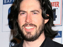 Up in the Air director Jason Reitman files for divorce from wife of seven years Michele Lee.