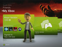 Xbox 360 cloud storage will have a size restriction but will work across all games, Microsoft confirms.