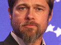 Brad Pitt reportedly signs to star in The Hatfields and the McCoys.