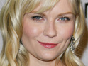 Kirsten Dunst reveals that she used to like watching prostitutes when she was a child.