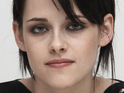 Twilight producer Wyck Godfrey wants Kristen Stewart to star in his remake of thriller Martyrs.