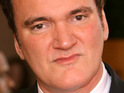 Quentin Tarantino is to follow up Inglourious Basterds with a Western called A Southern.