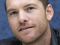 Avatar star Sam Worthington reveals that he only became an actor to support his girlfriend.