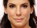 Sandra Bullock is reportedly communicating with Jesse James through intermediaries.