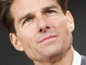 Jerry Bruckheimer says that talks to make a Top Gun sequel starring Tom Cruise are ongoing.