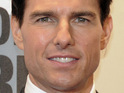 "Tom Cruise insists that his 4-year-old daughter Suri can wear whatever ""she wants""."