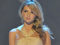 Cheryl Cole is reportedly angry that Nadine Coyle has not contacted her since her marriage break-up.