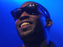 Tinie Tempah unveils plans for a new single as well as a slew of summer festival appearances.