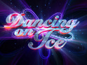 DS brings you live updates and news from the 2010 Dancing On Ice final.