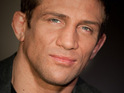 Alex Reid reveals the tricks he is employing to help prepare for his televised fight.
