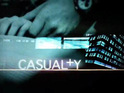 Watch a teaser of all the exciting Casualty storylines coming up this spring.