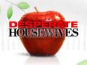 Desperate Housewives records its highest audience since September.