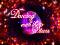 The contestants for the 12th season of Dancing With The Stars are announced.