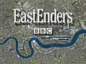 """Prostate Cancer UK says the soap """"has done a fantastic job"""" with latest plot."""