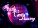 Ballroom dancing show does the double over X Factor this weekend.