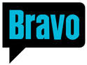 Bravo announces plans to air its first-ever live Real Housewives reunion.