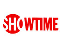 Showtime begins developing a comedy, a drama about scientists researching sexuality, and a dark family drama.