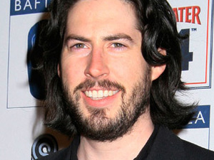 Jason Reitman (Up In The Air)